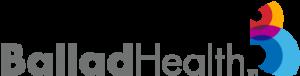 ballad-health-logo