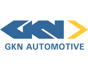 gkn-au-stacked