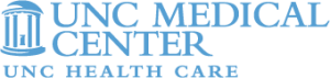 medical-center-logo